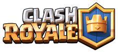 Gemas Clash Royale