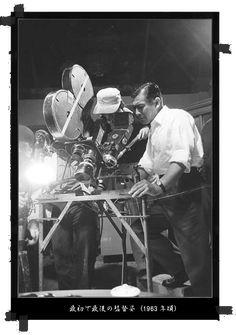 Toshiro Mifune, Japanese Film, Cinema, Concert, Fashion Styles, Movies, Concerts, Movie Theater