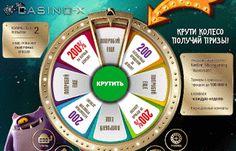В Crazy Vegas Casino  вы найдете лучший выбор онлайн-игр. Казино является одним из ведущих, наиболее популярных и надежных онлайн казин... Vegas Casino, Best Casino, Bracelet Watch