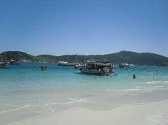 candid fkk strande
