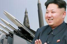 Verosimilmente Vero: Corea del Nord Kim Jong Un la tragicità delittuosa...