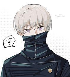 Manga Boy, Manga Anime, Anime Art, Wallpaper Memes, Hxh Characters, Fanarts Anime, Nanami, Animes Wallpapers, Aesthetic Anime