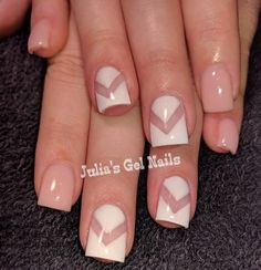 #freshset #juliasgelnails #gelnails #prettynails #cutenails #instagram #nailsoftheday #highlights #glitter #stilettonails #neutralnails #instafab #fabulous #chic #urban #modern #fashion #style #shortnails #shinynails #glitternails #nailstamping #nailsofinstagram #simplenails #simplejoys #happiness #joy #inspiration