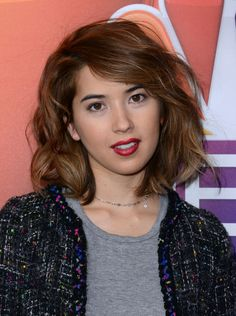 nichole bloom - Google Search