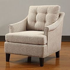 Shop for Charleston Club Chair. Get free shipping at Overstock.com - Your Online…
