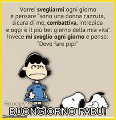 Lucy Van Pelt, Peanuts Gang, Me Too Meme, Girl Humor, Origami, Comics, Charlie Brown, Memes, Funny