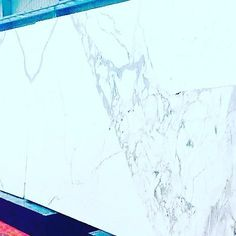 BHANDARI MARBLE GROUP  The pioneer group of marble Tiles , Marble Flooring, Elevation stones, Granite Counter Tops! Marble flooring  By BHANDARI MARBLE GROUP  When prince and princess alighted on floors, sparkling white, with shimmering light, the world recognised marble in its true worth