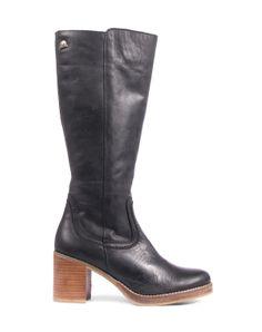 93122 #mtng #originals bota rustico negro