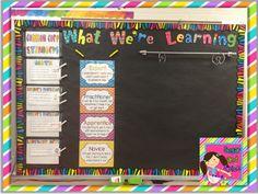 My 2013-2014 First Grade Classroom Reveal!!