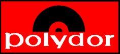 File:Polydor label logo 2.png