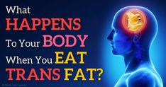 Saturated fat was NEVER the culprit in heart disease -- it's trans fat; findings also reveal that trans fat is linked to a higher risk of memory impairment. http://articles.mercola.com/sites/articles/archive/2014/12/02/trans-fat-harms-memory.aspx