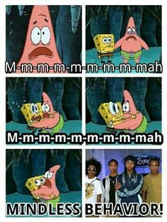 Funny Relatable Memes, Funny Quotes, Keep Calm And Love, My Love, Roc Royal, Princeton Perez, Mindless Behavior, Perfect World, Make You Smile