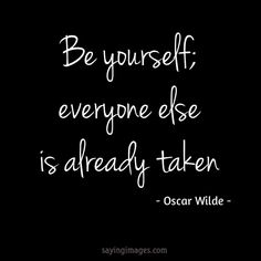 oscar wilde best quotes   Oscar Wilde Quotes. QuotesGram