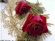 Życzenia urodzinowe dla Ciebie - YouTube Christmas Wreaths, Christmas Tree, 4th Of July Wreath, Make It Yourself, Etsy Shop, Holiday Decor, Creative, Handmade, Diy