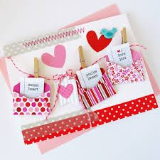 Image result for scrapbook ideas for couples                              …