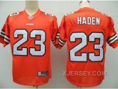 Sale 94.99 httpwww.xjersey.combrowns-73-joe-thomas-brown-jerseys. 10de2cab7