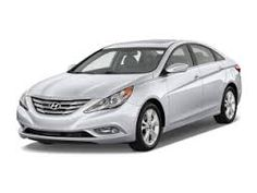 Browse through the section for Hyundai Sonata Car model specifications highlights and prices. Hyundai Cars, New Hyundai, Sonata 2012, Sonata Car, Car For Teens, Car Insurance Tips, Car Colors, Hyundai Sonata, Car Detailing