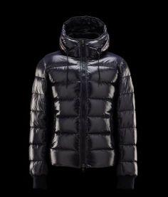 moncler jacket uomo