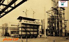Les usines de Mazingarbe : l'eau lourde et autres services http://apphim.fr/articles.php?lng=fr&pg=6069&mnuid=1136&tconfig=0