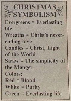 Christmas Poems, Merry Christmas, Meaning Of Christmas, Christmas Projects, Christmas Traditions, All Things Christmas, Winter Christmas, Vintage Christmas, Christmas Holidays