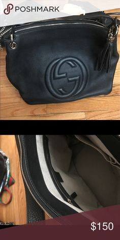 Gucci Tote Beautiful brand new Tote Gucci Bags Shoulder Bags