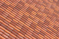 http://www.cheap-solar-panels.net/rooftop-solar.html Rooftop residential solar panels. Solar roof tiles.  Yes, solar.