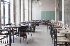 malte_gormsen_interior_restaurant_108_7305_2