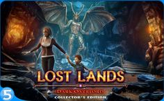 Lost Lands Full Mod Apk Download – Mod Apk Free Download For Android Mobile Games Hack OBB Data Full Version Hd App Money mob.org apkmania apkpure apk4fun