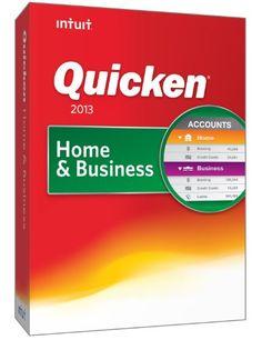 #Buy Cheap Quicken Home and Business 2013 http://roshanebiz.com/supportforquicken/