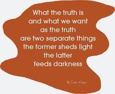 quote by Ernie Kasper