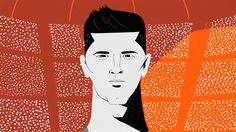 Nike Hypervenom: Robert Lewandowski. Sense the chance, strike before the...