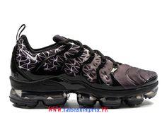 best wholesaler 50% price delicate colors 20 meilleures images du tableau Basket requin | Chaussures nike ...