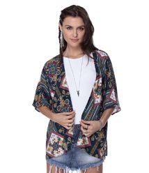 Moda Feminina: Casacos e Jaquetas - Lojas Renner