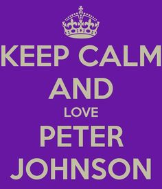 Only a REAL Percy Jackson fan would know why this is so FUNNY!!! :)