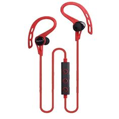 price error ** Continue to the product at the image link. (This is an affiliate link) #bluetoothheadphones