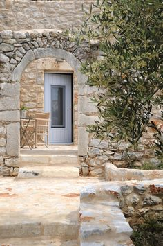 Mediterranean Living inspiration byCOCOON | bathroom project design | interior…