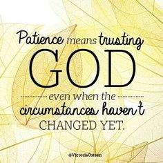 At times life has been challenging, but I have learned and experienced first hand that my life is  in His hands  ❣ ✞