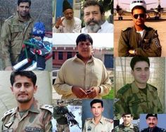 Pakistan's War On Terror | Pakistan News With Pakistan Ideology