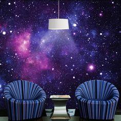 Galaxy Wallpaper!