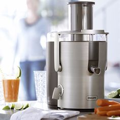 If you like either, the or Philips juicer, you owe to yourself to check the latest Philips juice maker, the Equipped with Read Juice Maker, Popcorn Maker, Kettle, Kitchen Appliances, Diy Kitchen Appliances, Tea Pot, Home Appliances