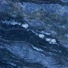 Dynamic Blue Granite Countertop By Msi Stone Pave Your