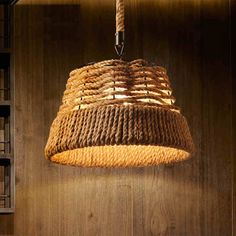 105.15$ Watch here - http://aliy4r.worldwells.pw/go.php?t=32653982009 - retro rope vintage pendant lights industrial pulley lighting Bar Kitchen iron loft pulley light lampara de techo Light Fixtures 105.15$