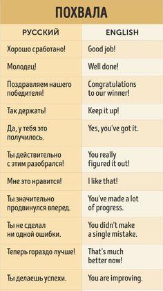 Самые популярные Пины за эту неделю! - viktor_ponomaren@meta.ua