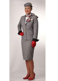 etihad airways flight attendant - Google 検索
