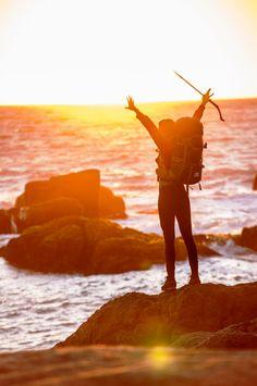 ac0bbae56a9ac 55 melhores imagens de Mormaii Público   Beachwear fashion, Bonheur ...