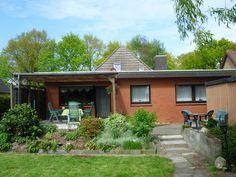 Ferienwohnung Kastler, Ostfriesland, Rhauderfehn Buchen ohne Suchen: Tel. 04952-903230