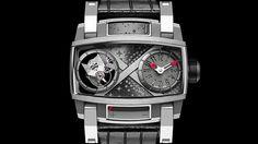 Apollo 11 watch