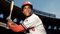 Cesar Cedeno I remember well from my days a kid going to the Astros game.
