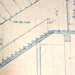 Design Ideas For Your Deck | DIY Deck Plans