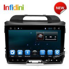 android 6.0 car dvd gps player navigation 2 din in dash car radio video gps KIA sportage r sportage 2014 2011 2012 2013 2015 //Price: $341.99 & FREE Shipping //     #hashtag3